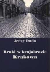 Bruki_w_krajobrazie_Krakowa