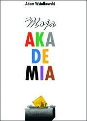 Moja_Akademia