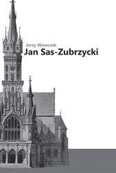 Jan_Sas_Zubrzycki._Architekt__historyk_i_teoretyk_architektury