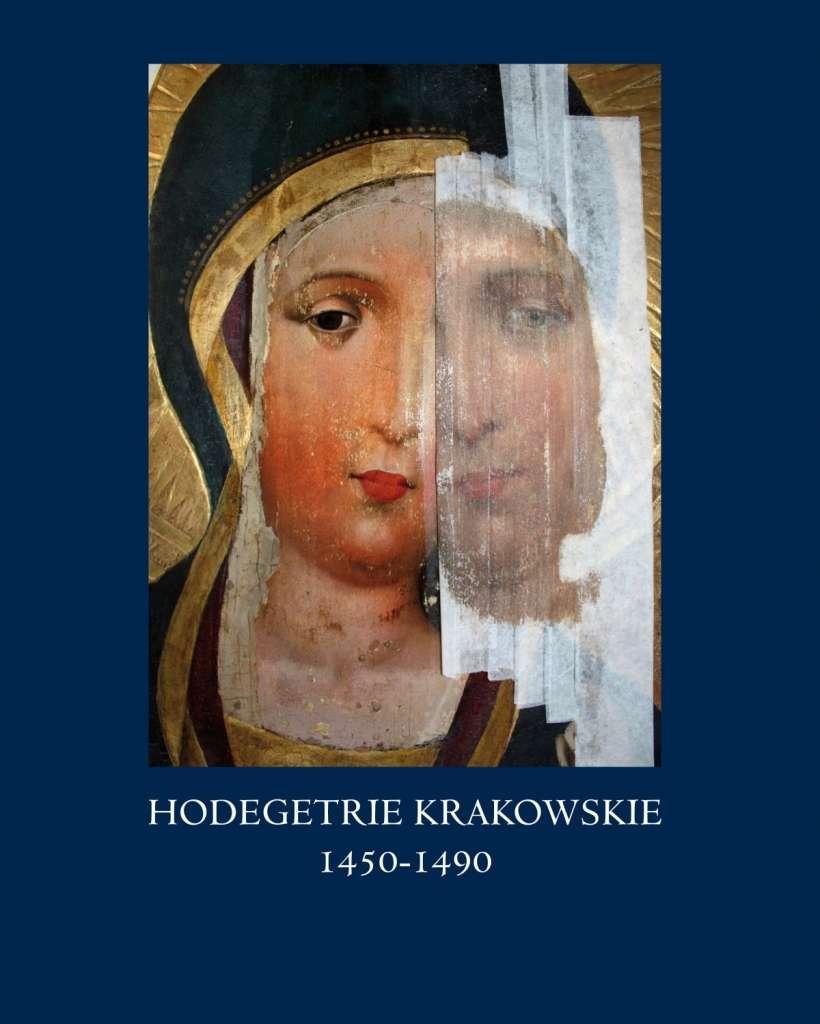 Hodegetrie_Krakowskie_1450_1490__t._II