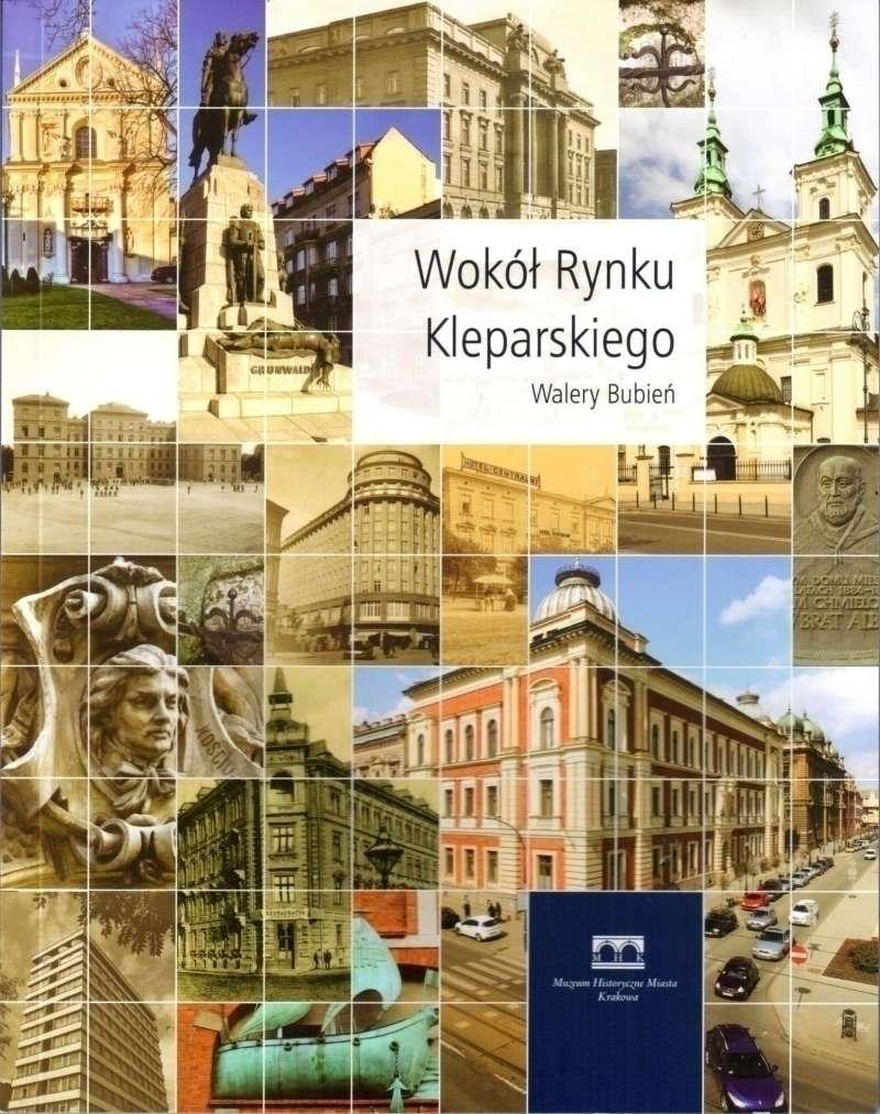 Wokol_Rynku_Kleparskiego