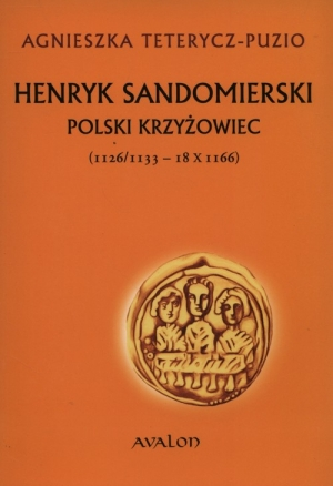 Henryk_Sandomierski._Polski_krzyzowiec__1126_1133_18_X_1166_