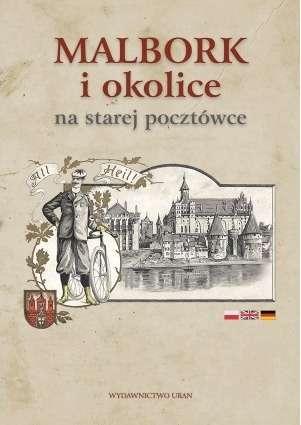 Malbork_i_okolice_na_starej_pocztowce