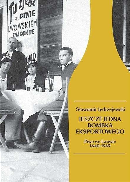 Jeszcze_jedna_bombka_eksportowego._Piwo_we_Lwowie_1840_1939