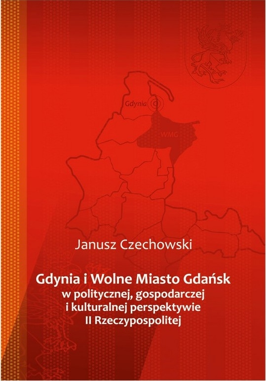 Gdynia_i_Wolne_Miasto_Gdansk_w_politycznej__gospodarczej_i_kulturalnej_perspektywie_II_Rzeczypospolitej
