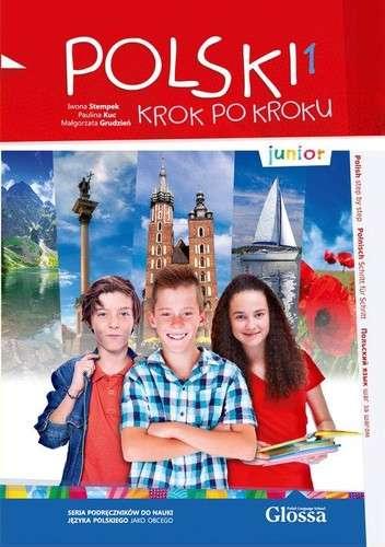 Polski_krok_po_kroku._Podrecznik_nauczyciela._Junior_1