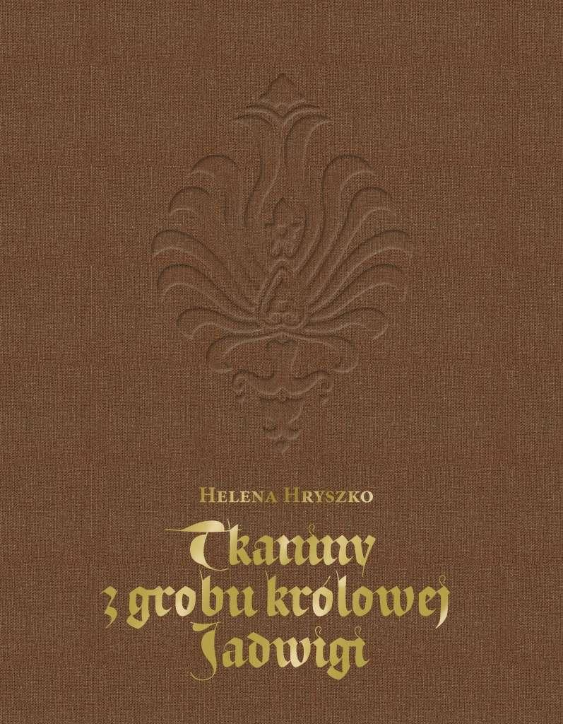 Tkaniny_z_grobu_krolowej_Jadwigi