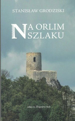 Na_orlim_szlaku