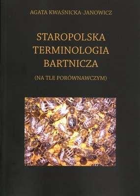 Staropolska_terminologia_bartnicza__na_tle_porownawczym_