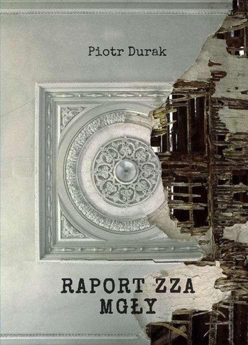 Raport_zza_mgly