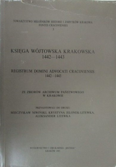 Ksiega_wojtowska_krakowska_1442_1443