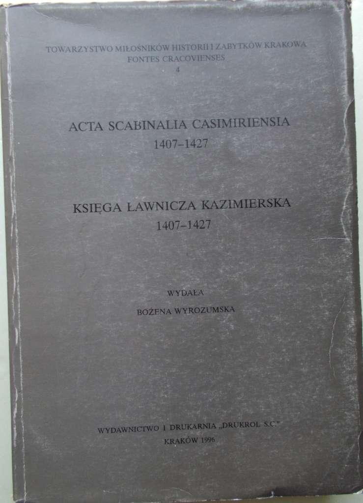 Ksiega_lawnicza_kazimierska_1407_1427