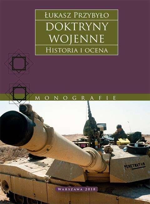 Doktryny_wojenne._Historia_i_ocena