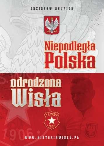Niepodlegla_Polska__odrodzona_Wisla