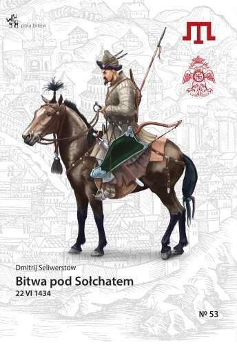 Bitwa_pod_Solchatem_22_VI_1434