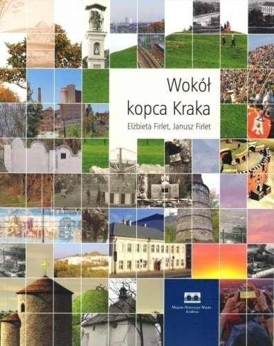 Wokol_kopca_Kraka