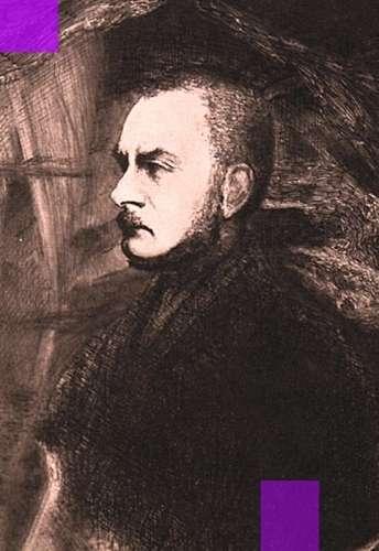 Zygmunt_Krasinski._Zycie_czy_literatura