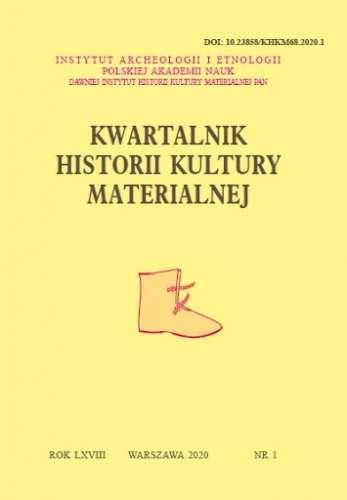 Sanok._Materialy_do_dziejow_miasta_do_XVII_w.
