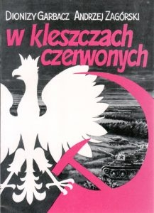 W_kleszczach_czerwonych