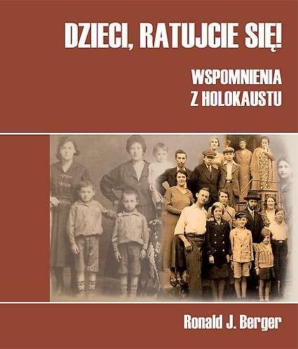 Dzieci__ratujcie_sie__Wspomnienia_z_Holokaustu