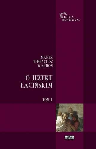 O_jezyku_lacinskim__t._I__ks._V_VII