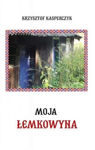Moja_Lemkowyna