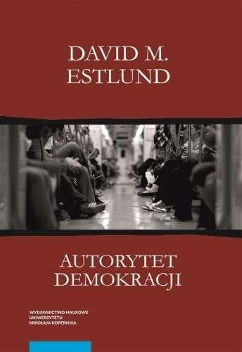 Autorytet_demokracji._Ujecie_filozoficzne