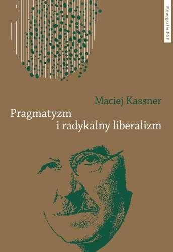 Pragmatyzm_i_radykalny_liberalizm