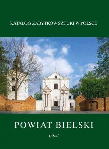 Powiat_Bielski._Katalog_zabytkow_sztuki_w_Polsce