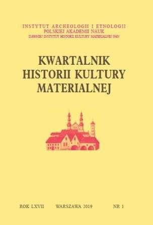 Kwartalnik_historii__2019_1__kultury_materialnej