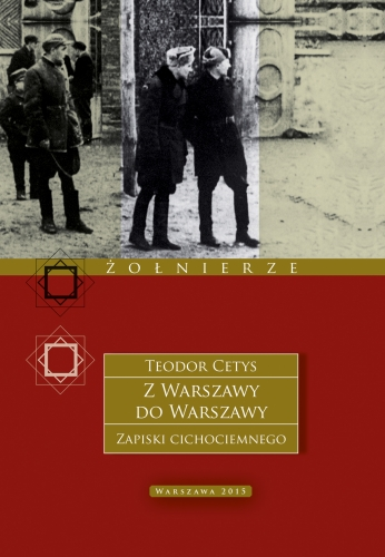 Z_Warszawy_do_Warszawy._Zapiski_cichociemnego