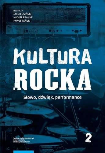 Kultura_Rocka_2._Slowo__dzwiek__performance