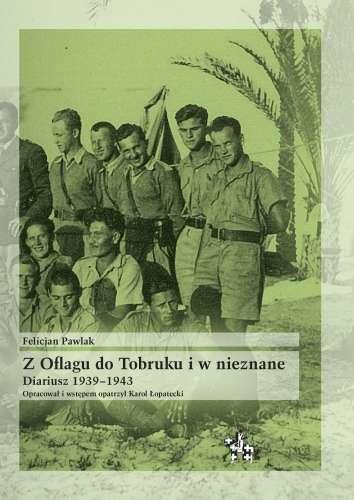 Z_Oflagu_do_Tobruku_i_w_nieznane._Diariusz_1939_1943