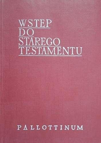 Wstep_do_Starego_Testamentu
