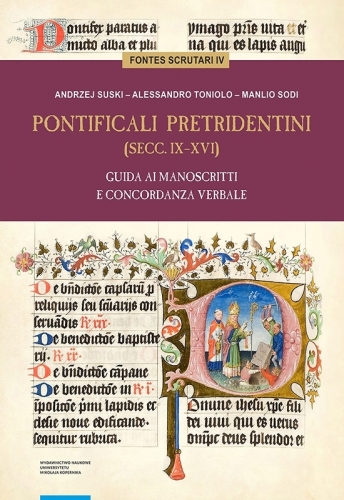 Pontificali_Pretridentini__secc._IX_XVI_