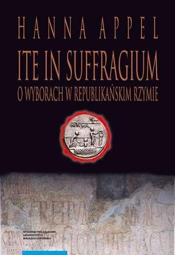Ite_in_suffragium._O_wyborach_w_republikanskim_Rzymie