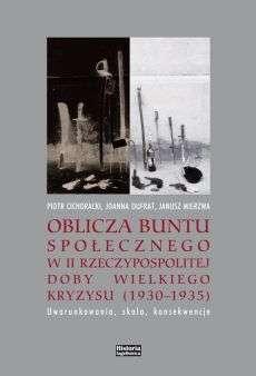Oblicza_buntu_spolecznego_w_II_Rzeczypospolitej_doby_Wielkie