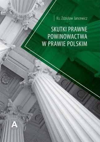 Skutki_prawne_powinowactwa_w_prawie_polskim