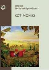 Kot_Moniki