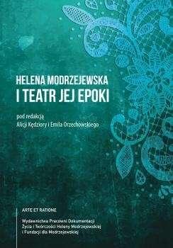 Helena_Modrzejewska_i_teatr_jej_epoki