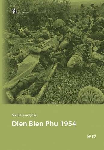Dien_Bien_Phu_1954