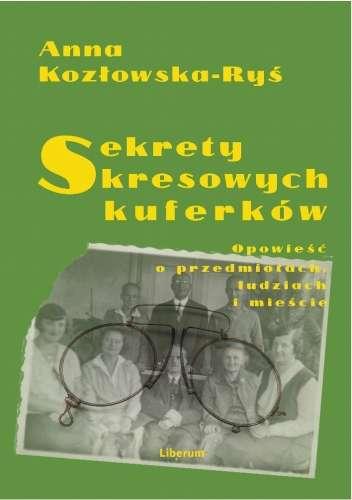 Sekrety_kresowych_kuferkow