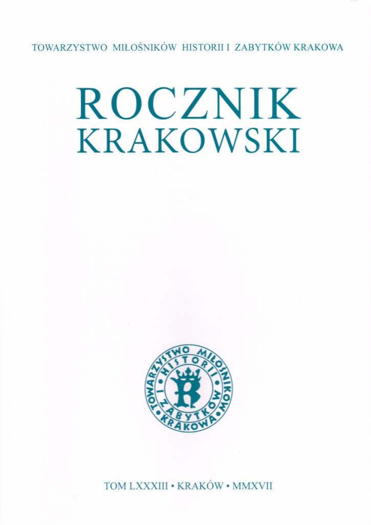 Rocznik_Krakowski_t.85