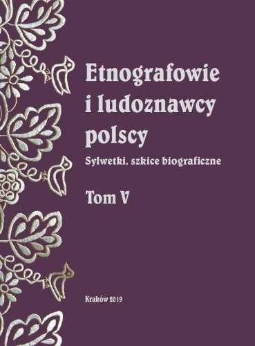 Etnografowie_i_ludoznawcy_polscy_t.5