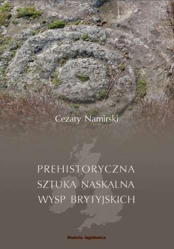 Prehistoryczna_sztuka_naskalna_Wysp_Brytyjskich