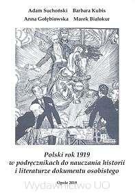 Polski_rok_1919_w_podrecznikach_do_nauczania_historii_i_literaturze_dokumentu_osobistego