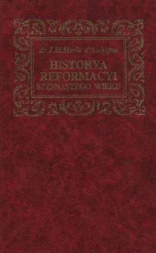 Historya_Reformacyi_Szesnastego_Wieku__t._1_3
