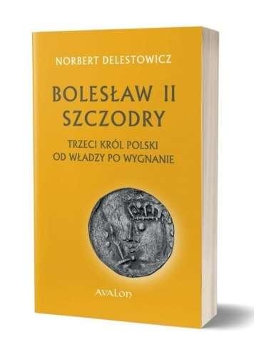 Boleslaw_II_Szczodry
