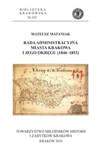 Rada_Administracyjna_Miasta_Krakowa_i_jego_okregu__1846_1853_