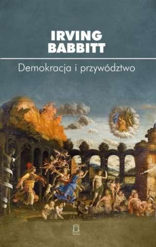 Demokracja_i_przywodztwo